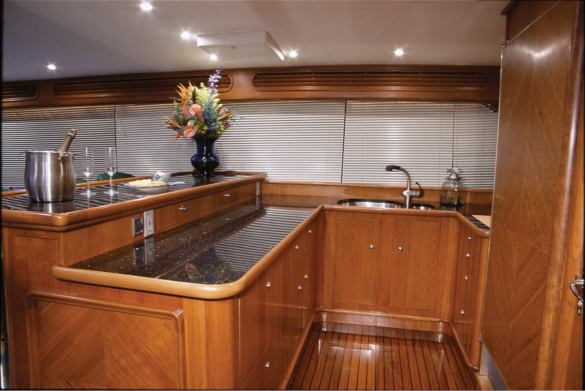 GALLEY-(2)